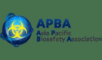 A-pba-new