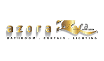 Azora-Design